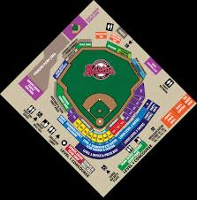 Barons Seating Chart Barons To Extend Protective Netting At Regions Field