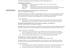 Resume Best 10 Resume Writers Best Resume Writing Service Uk