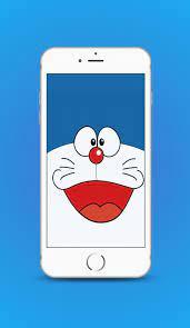 Wallpaper For Doraemon HD for Android ...