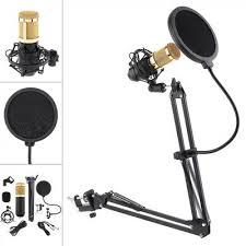 Buy <b>bm 800 studio</b> microphone from 3 USD — free shipping ...