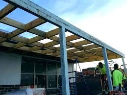 corrugated roof panels fascinating panel installation residential pergola plastic corrugated plastic roof panels fiberglass roofing installation