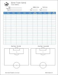 Coaching Plan Template Magnificent Coaching Plan Template Design Templates Rugby Session Soccer