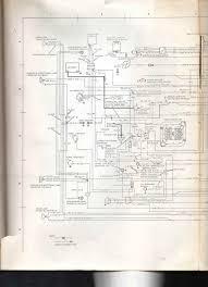amc electrical troubleshooting 1973 AMC Gremlin Purple 74 javelin wiring harness 1 jpg (210080 bytes)