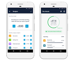 How To Budget With Monzo Monzo