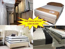 bedroom furniture direct image16