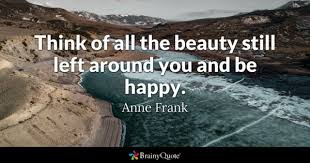 Quotes About Being Happy With Yourself Interesting Be Happy Quotes BrainyQuote