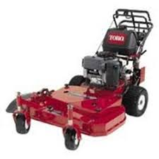 toro self propelled lawn mower. commercial wide cut walk behind mowers toro self propelled lawn mower