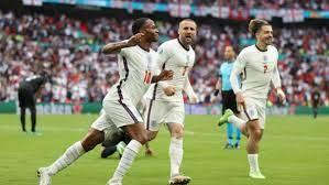 โปรแกรมยูโร 2020 : รอบ 8 ทีมสุดท้าย ใครเจอใครเช็คเลย - ข่าวสด
