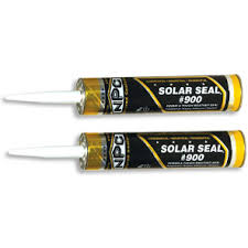 900 Solar Seal Wayne Building Products