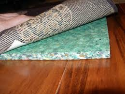 4 10 x6 x10 multiple sizes area rug pad manufacturer carpenter style emerald premium 1 2 8lb rebond for area rugs runners and carpet
