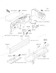 Full size of diagram wiring diagram for kawasaki mule 610wiring kawasaki mule brake diagram wiring