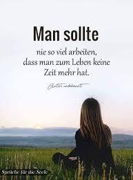 Sprüche Und Zitate Zum Nachdenken Source By Rapdinleyicisi35 Brian