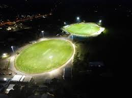 Globalnews.ca your source for the latest news on victoria park. Lights On At Victoria Park Golden Plains Shire Council
