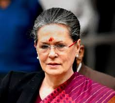 sonia gandhi age biography husband family more starsunfolded sonia gandhi