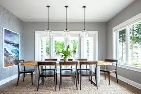 pendant lighting over dining room table top prime full image for stupendous pendant lights over dining pendant lighting over dining room