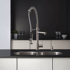 Best Bath Decor bathroom connections : Kitchen Faucet : Bathroom Faucet Nuts Replace Sink Faucet Kitchen ...