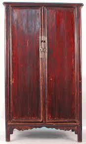 armoire furniture antique. Maximize Close [x]. 1700s Ming Style Antique Armoire Furniture