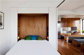 off the wall beds. Contemporary Off Double Size Wall Bed Off The Murphy Beds Landscape Queen On K