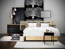 ikea wall bed furniture. Decorations Ikea Bedroom Best Ideas With Furniture Idea White Bed For Unique Wall O