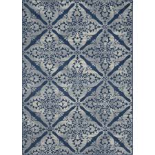 skill jcp rugs jc penny area jcpenney wool throw blankets octagon