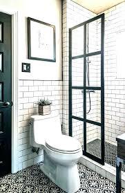 32 x 60 shower kit kerdi shower kit 32x60 shower kit shower kit commercial steam showers