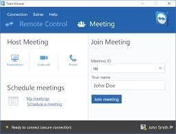 Teamviewer Launches Teamviewer 11 Beta