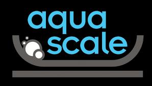 aqua scale küvet standı kurulumu
