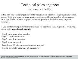 Fresh Production Engineer Experience Certificate Mechanical Engineer