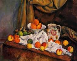 famous bowl of fruit painting. Famous Paintings Of Fruits Fruit Bowl Pitcher And Intended Painting