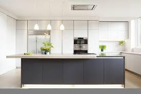 cabinets quick walnut kitchen cabinets kitchen storage cabinets pre assembled kitchen cabinets european style kitchen
