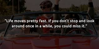 Proffessional Quotes Hollywood Movies 10 Inspirational Quotes For Professional Life