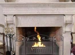 barn door fireplace noteworthy gl door fireplace screen sliding fireplace white barn door fireplace tv stand barn door fireplace