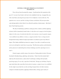 Personal Statement Essay Examples For College Personal Statement Essay Examples For College Ajrhinestonejewelry 15