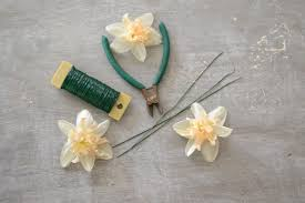 Paper Flower Cutting Tools Tools Of The Trade 7 Essential Farmer Florist Tools To Snip Chop