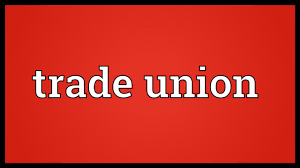 short essay on trade union trade union