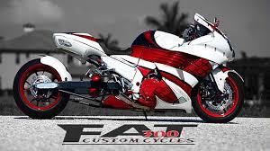 fat300 custom cycles inc the leader in custom sportbike parts