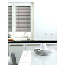 home decorator blinds home decorators collection faux wood blinds