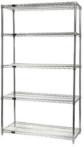 metal wire shelf wire shelving system metal wire shelf unit