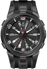 <b>Часы Perrelet</b> TURBINE SKELETON <b>A1081</b>/<b>1</b>