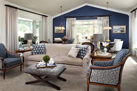 traditional family room furniture. starrmiller interior design inc traditionalfamilyroom traditional family room furniture o