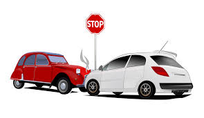 comparing auto insurance quotes