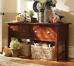 sofa table decor pottery barn. Full Size Of Coffee Table:skinny Console Table Narrow Hall Tall Sofa Decor Pottery Barn S