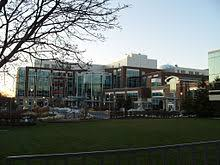 Inova Fairfax Hospital Wikivisually