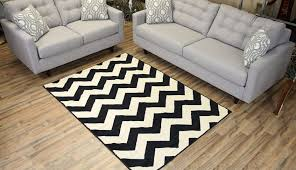 solid doylestown white yellow blue tan threshold and gray grey wayfair rugs tyrese area licious target