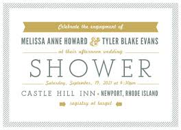 Couple Wedding Shower Invitations Couples Bridal Shower Invitations Match Your Color Style
