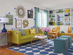 Home Decor Websites Online Flash Sale Shopping For Your Home Hgtv
