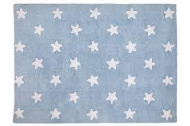 blue star rug rugs ideas