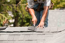 Top Roofing Companies Near Me