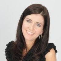 "9 ""Tricia Trimble"" profiles   LinkedIn"