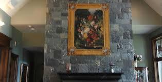 european tapestry wall hangings